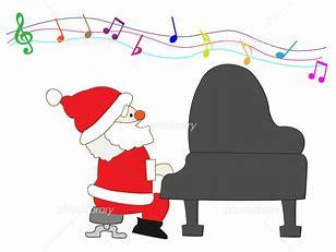 今年はクリスマスコンサートを開催します!